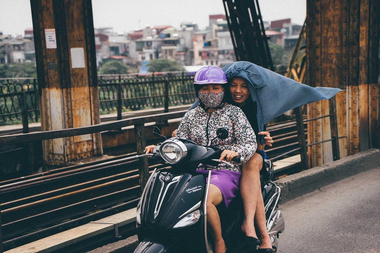 vietnam-1161818_1280
